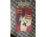 Sailor boy collar thumb155 crop