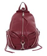 Rebecca Minkoff Bag sample item