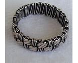 Handmade silver a a thumb155 crop