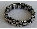 Handmade silver a thumb155 crop