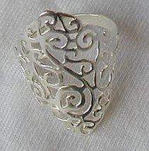 Shiny silver a thumb200