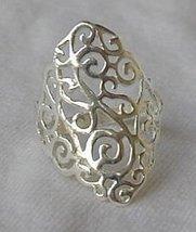 Shiny silver b thumb200