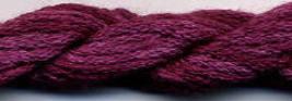Shiraz 073 Silk Floss Dinky Dyes 8m (8.7yds) cross stitch embroidery  - $3.60