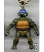 Leonardo from Teenage M Ninja Turtles Ceiling FanPull - $9.99