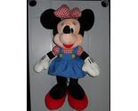 Mickey sega 008 thumb155 crop