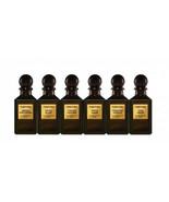 TOM FORD Private Blend WHITE SUEDE Eau de Parfum Perfume Splash 12ml NeW - $43.24