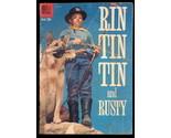Rintin thumb155 crop