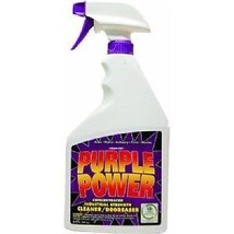 New Purple Power PURP4315PS 32oz Cleaner/Degreaser - $30.00