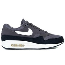 Nike Shoes Air Max 1, AH8145012 - $231.00