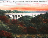Philadelphia bridge 1 1 thumb155 crop