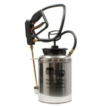 Professional Stainless Steel Pest Control Sprayer Chapin 10700 1.5-Gallon - $234.99