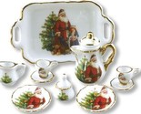 Christmas tea service for 2 2011 13348 4x3 thumb155 crop