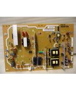 Vizio 56.04219.641G(PA-3231-01WN-LF)Power Supply Unit - $29.99