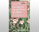 Caring for loved ones at home thumb155 crop