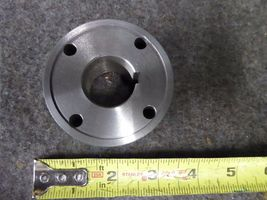 TB WOOD'S Coupling 7SCH, 1 1/8 NEW image 5