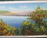 Harrisburg pa bridge 1 1 thumb155 crop