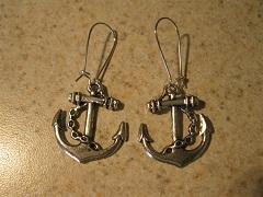702 anchor