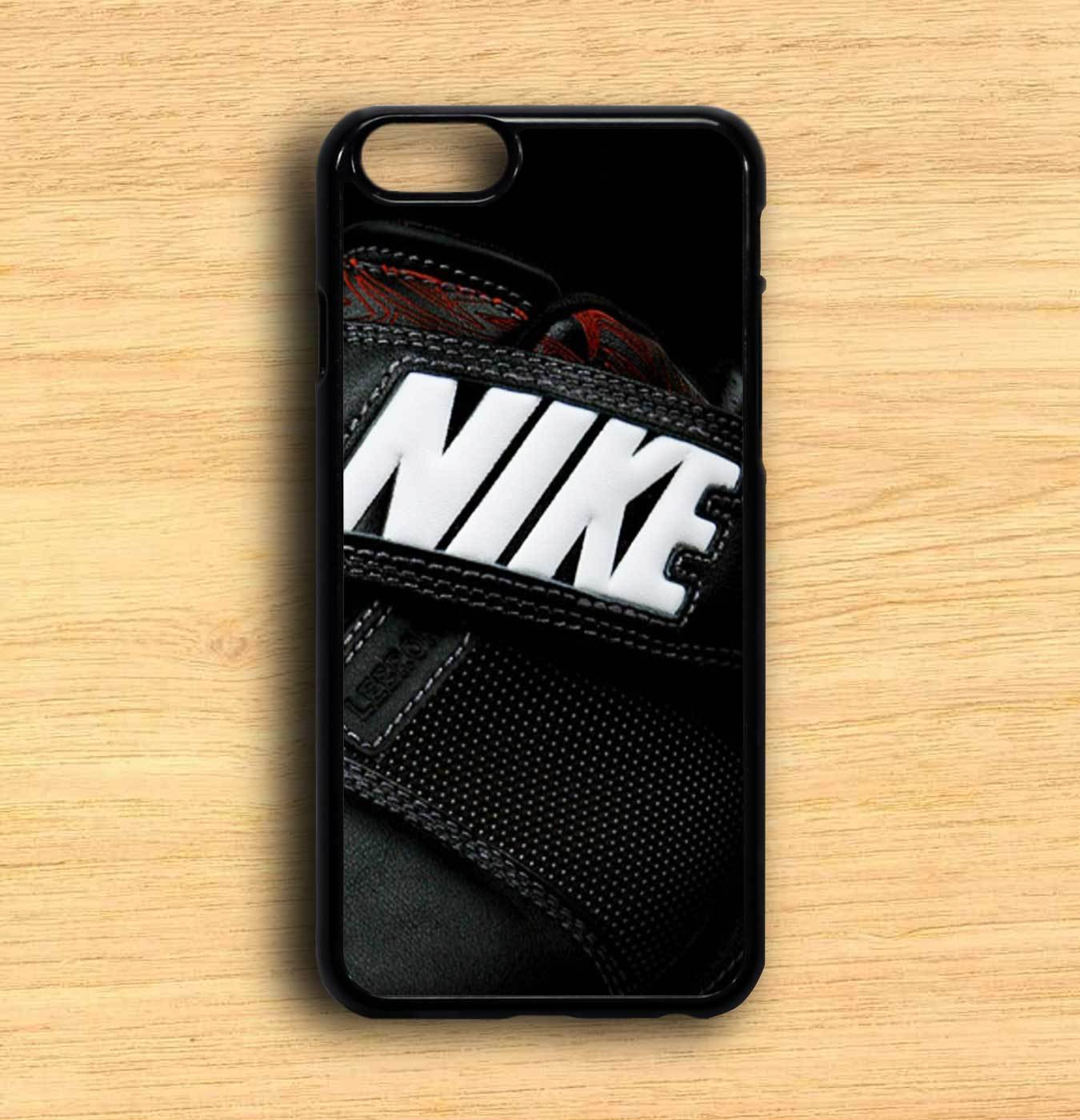 nike iphone case nike basketball air for iphone 5 5s 6 6s plus 7 7plus 2384