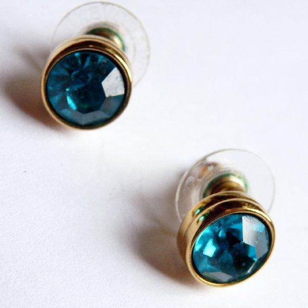 Swarovski_pierced_blue_ear_gallery