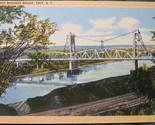 Troy ny bridge 1 1 thumb155 crop