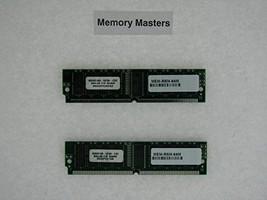 MEM-RSM-64M 64MB Approved 2x32MB memory for Cisco 5000/5500 RSM
