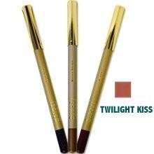 Milani lip pencilstwilight