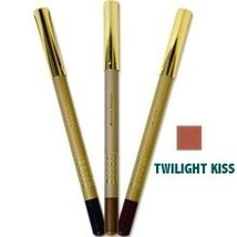 MILANI LIP PENCIL - MADE IN GERMANY - LIP PENCIL & LINER - $2.00