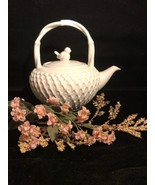 Grace Porcelain Teaware Tea Pot - $39.59