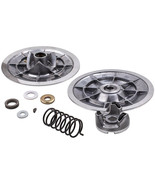 Fit For Yamaha G2-G22 Secondary Heavy Duty Driven Clutch Golf Cart Gas 4... - $81.40