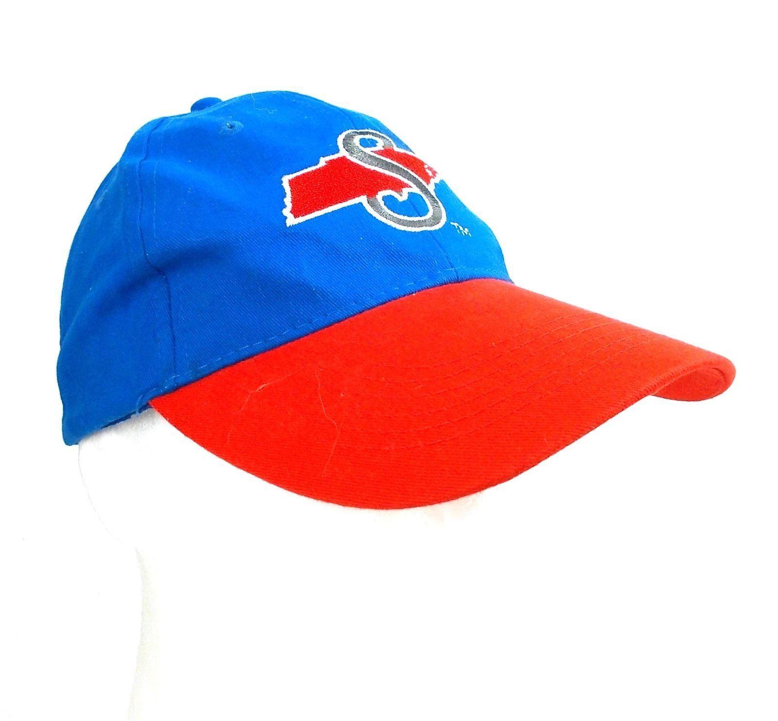 08b55821c uk tennessee smokies hat adf27 d8fa7