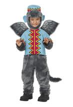 California Costumes Stile Aviatore Scimmia di oz Dorothy Ragazzi Bambini - $38.12