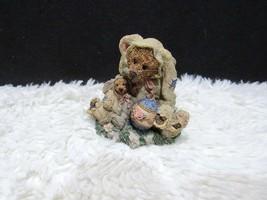 1993 Boyd's Resin Sherlock & Watson - In Disguise Collectible Figurine, ... - $22.95