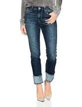 Joe's Jeans Women's Smith Midrise Straight Ankle Jean in Lark - Choose S... - $250.17+