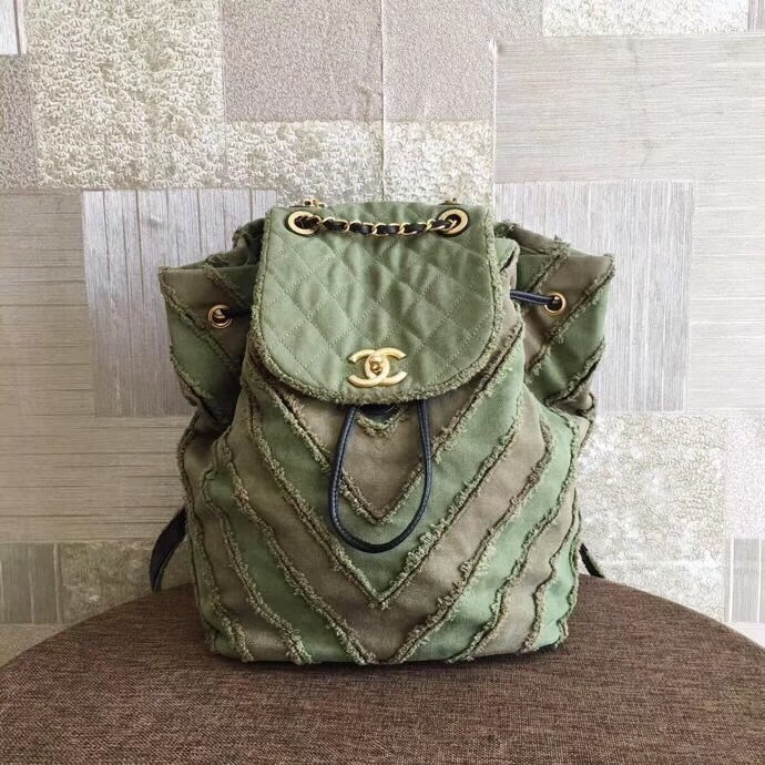 4d0cc5587c85 Dd89ef60 8a11 4b74 bdcf ac45fca0842b. Dd89ef60 8a11 4b74 bdcf ac45fca0842b.  Previous. AUTHENTIC CHANEL LIMITED EDITION COCO CUBA PATCHWORK CANVAS  CHEVRON ...