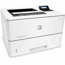 HP LaserJet Pro M501 Printer - White - $329.18