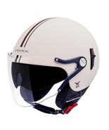 Nexx SX.60 Bastille Open Face SX60 Womens DOT LUXY Motorcycle Helmet S M L XL + - $99.95