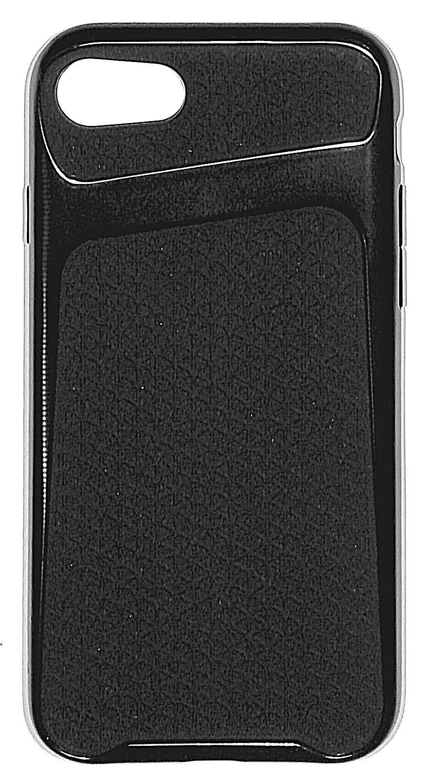 Maxace protective hybrid Case For iPhone 7, 8 Slim Cover