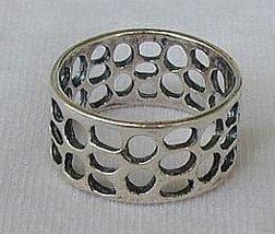 Net ring - $18.00