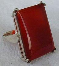 Rc red agate b thumb200