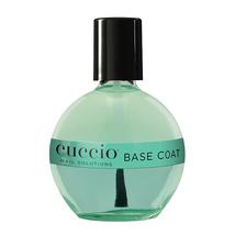 Cuccio Colour Base Coat, 2.5 oz