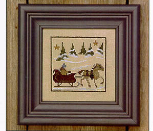 Bc529_sleigh_ride_winter_snapperland_chart