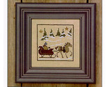 Bc529_sleigh_ride_winter_snapperland_chart_thumb155_crop