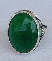 Green agate c a thumb200