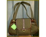 Flap satchel 1 thumb155 crop