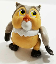 Disney Store Thumper and Owl  Figures PVC - $8.56