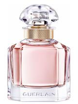 Guerlain Mon Guerlain Florale Perfume 3.4 Oz Eau De Parfum Spray image 3