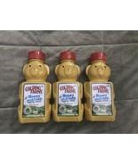 Golding Farms-honey mustard dipping sauce, 12oz  Gluten & Cholesterol Fr... - $17.99