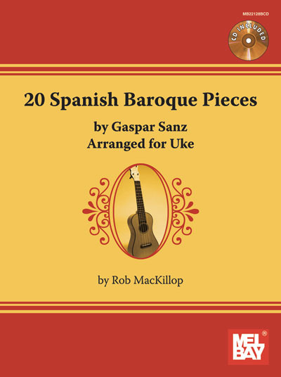 20spanishbaroque4ukebcd