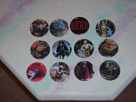 Star wars  but star wars buttons  cde thumb200