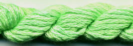 Periot 109 Silk Floss Dinky Dyes 8m (8.7yds) cross stitch embroidery  - $3.60
